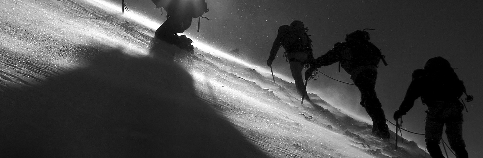 Hory&lezení
